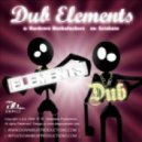Dub Elements - Estakazo  (Original Mix)