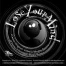 Loseyourmind - Omnia  (A Dominant Species Remix)