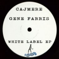 Cajmere & Gene Farris - The Biz  (Original Mix)