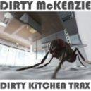 Dirty McKenzie - La Fievre  (Original Mix)