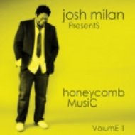 Josh Milan - Introduction  (Main Version)