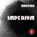 Wardian - Melodays ()