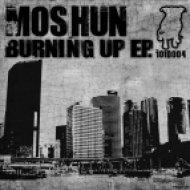 Moshun - Funk U Pitch  (Original Mix)