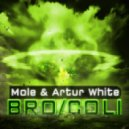 Mole & Artur White  -  Bro-coli  (Radio Edit)