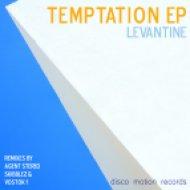 Levantine - Midnight  (Agent Stereo Remix)