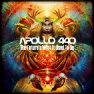 Apollo 440 - The Future\'s What It Used To Be ()