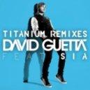 David Guetta feat. Sia & Alesso - Titanium (ZERO\'s Chillstep Edit) - David Guetta feat. Sia & Alesso - Titanium  (ZERO\'s Chillstep Edit)