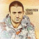 Sebastien Leger\'s  - Retrospective Mix  (5000k+ fans thank you!)