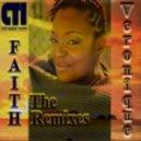 Veronique - Faith  (Pirahnaheads Vocal Mix)