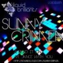 Sunny Crimea - Hold It On ()