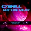 Cyrhill - Deep Love Galaxy ()