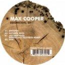Max Cooper - Autumn Haze  (Ripperton\'s \'Frostbite\' Remix)