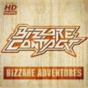 Bizzare Contact feat. Vibe tribe & Spade - Southern Sensation ()