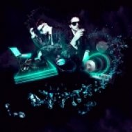 Gera & Alex Pushkin VS DJ Seba - Я Одна  (DJ Pashkevich Mash Up)