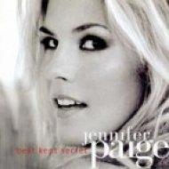 Jennifer Paige - Downpour ()
