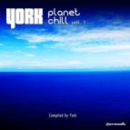 York Ft. Brandon Jones - Wanna Be Known  (Seven24 & Soty Remix)