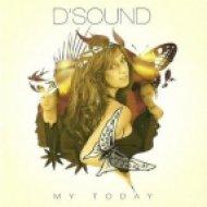 D\'sound - Daylight ()