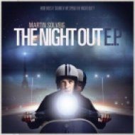 Martin Solveig  - The Night Out  (Maison & Dragen Remix)