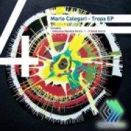 Mario Calegari - Tropa  (F.Sonik Remix)