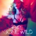 MDNA - Girl Gone Wild  (Dave Aude Mixshow)