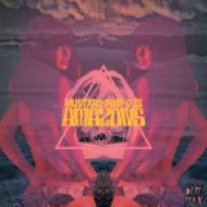 Mustard Pimp ft.Ze - The Amazons  (Clockwork Remix)
