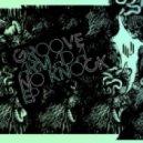 Groove Armada - Oh Tweak Me ()