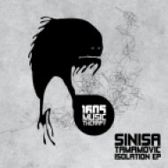 Sinisa Tamamovic - Tips & Tricks  (Original Mix)