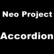 Neo Project - Accordion  (Club mix)