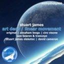 Stuart James - Linear Movement  (Stuart James\'s Eleketec Mix)