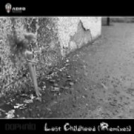 Daphnia - Lost Childhood  (Vik Undr Emotional Mix)