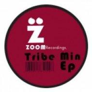 Jefer Maquin - Work This Puzzy  (Original Mix)