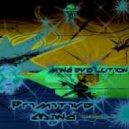 Mind Evolution - What Is This  (Original Mix)