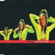 Livin\' Joy - Don\'t Stop Movin\'  (Original Version)