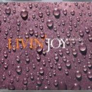 Livin\' Joy - Dreamer  (Original Mix)
