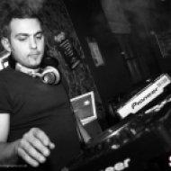 Massimo - Make A Move  (Jackin\' Remix)