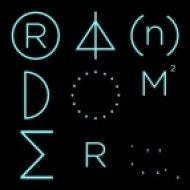 Randomer - Stalker  (Original Mix)