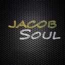 Jacob Soul Ft. Sublevel - Ordinary People  (Original Mix)