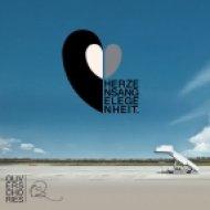 Oliver Schories - Monday  (Original Mix)
