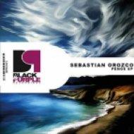 Sebastian Orozco - Accordion  (Original Mix)