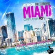 Danniel Selfmade  - La Promesa   (Original mix)
