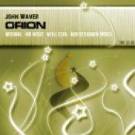 John Waver - Orion  (Neo Kekkonen Remix)