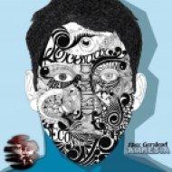 Alex Geralead - Amnesia ()