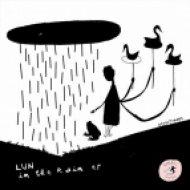 LuN - Tuiss It  (Original Mix)