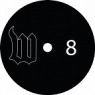 DJ W!ld  - How I Feel  (Sis Remix)