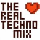 Dj Mays - The Real Techno Mix ()