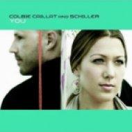Schiller feat. Colbie Caillat - You ()
