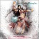Rhythmstar - Romantique ()