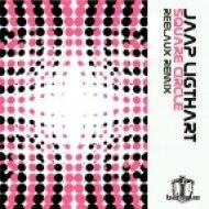Jaap Ligthart - Square Circle  (Original Mix)