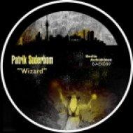 Patrik Soderbom - Wizard [Original Mix] ()