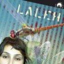 Laleh - Live Tomorrow ()